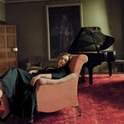 Photo Annie Leibovitz 2