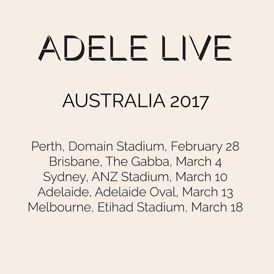 australia-dates