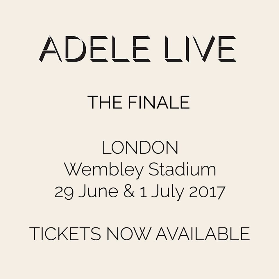 wembley-dates